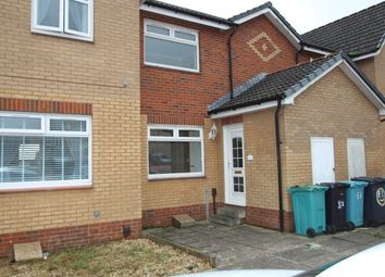 Thumbnail 2 bed property to rent in Ferguson Way, Airdrie