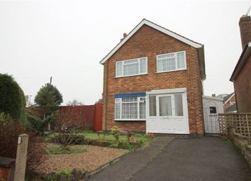 3 bed detached house for sale in Moor End, Spondon, Derby DE21