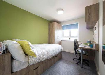 Thumbnail Room to rent in Sturge Close (Off Elliott Rd), Birmingham, Birmingham