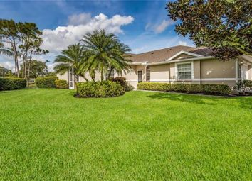 Thumbnail 2 bed villa for sale in 5345 Peppermill Ct, Sarasota, Florida, 34241, United States Of America