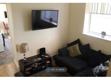 Thumbnail Room to rent in Oxford Gardens, Stafford