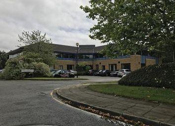 Office for sale in Diadem House, The Pavillions, Riversway Business Village, Preston, Lancashire PR2