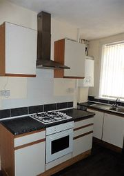 Thumbnail 2 bed terraced house to rent in Wickliffe Street, Nelson