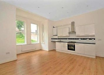 Thumbnail 4 bed flat to rent in Maberley Road, Upper Norwood