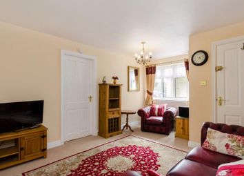 Thumbnail 1 bed flat to rent in Shipton Road, York