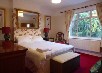 Thumbnail Room to rent in Woodside Green, Woodside, Croydon