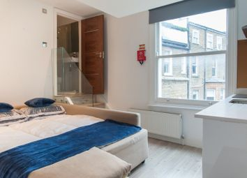 Thumbnail Room to rent in Shirland Rd, Maida Vale, Central London