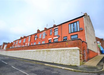 3 bed terraced house to rent in Alexander Street, Tyldesley, Manchester M29