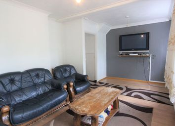 Thumbnail 2 bed flat for sale in Webber House, North Street, Barking