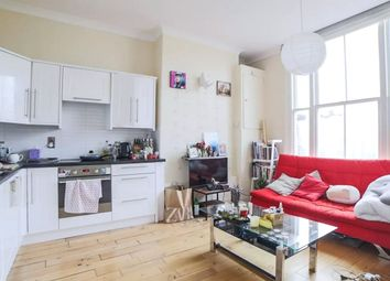 1 bed property to rent in Hesketh Place, Notting Hill, London W11