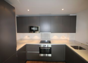 Thumbnail 2 bed flat to rent in Tennyson Apartments, London, Croydon