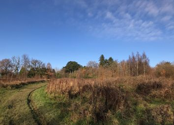Thumbnail Land for sale in Linthurst Road, Bromsgrove, Warwickshire B60, Bromsgrove,
