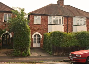 Thumbnail 3 bedroom semi-detached house to rent in Southdale Road, Oxford