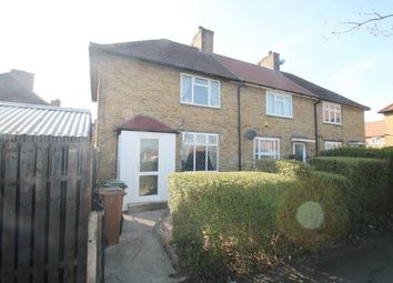 Thumbnail 3 bed end terrace house for sale in Wrythe Lane, Carshalton, Surrey, Greater London
