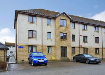 Thumbnail 2 bed flat for sale in Links View, Linksfield Road, Aberdeen, Aberdeenshire