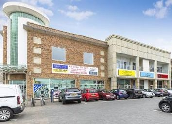 Thumbnail Retail premises to let in Chapel St. Dining, Swan Centre, Chapel Street, Rugby