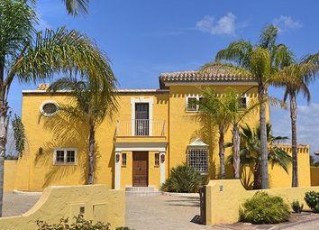 Thumbnail 5 bed detached house for sale in Ctra. Las Cunas-Palomares, S/N, Al- 8104, Palomares, 04618 Cue, Cuevas Del Almanzora, Almería, Andalusia, Spain
