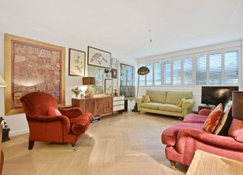 2 bed maisonette for sale in Yates Court, 228 Willesden Lane, London NW2