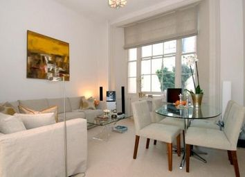 Thumbnail 1 bed flat for sale in Westbourne Terrace, Lancaster Gate