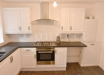 Thumbnail 3 bed detached house to rent in Broomfield Road, Palmers Green