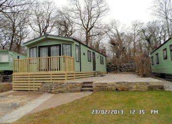 Thumbnail 2 bed property for sale in Meathop, Grange-Over-Sands