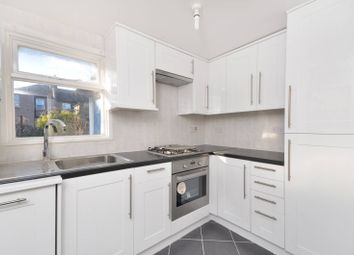 Thumbnail 3 bed property to rent in Hardman Road, Charlton