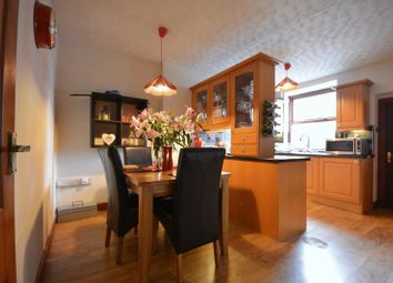 Thumbnail 3 bed terraced house for sale in Timber Street, Accrington