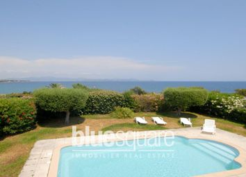 Thumbnail 4 bed property for sale in Les Issambres, Var, 83380, France