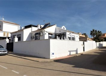 Thumbnail 2 bed villa for sale in Cps2811 Camposol, Murcia, Spain
