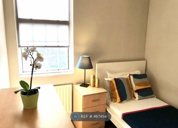 Thumbnail Room to rent in Lower Mortlake Road, Richmond