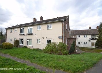 2 bed maisonette for sale in Stackfield, Harlow, Essex CM20