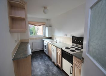 Thumbnail 2 bed flat to rent in Lyndhurst Court, London Road, Leicester