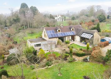 Thumbnail 5 bed detached house for sale in Corndean Lane, Winchcombe, Cheltenham