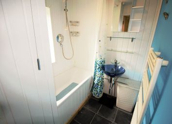 Thumbnail 3 bed terraced house for sale in Boyd Crescent, Wallsend