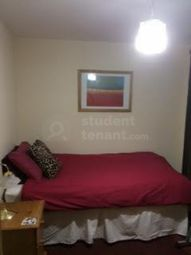 Thumbnail Room to rent in Horne Close, Southampton, Hampshire