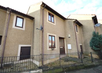 Thumbnail 2 bed terraced house for sale in Morley Road, Bristol, Gloucestershire