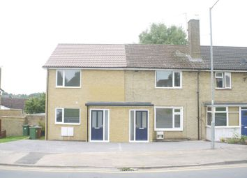 Thumbnail 2 bed terraced house to rent in Chace Avenue, Potters Bar