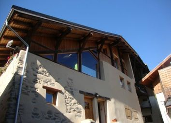Thumbnail 4 bed apartment for sale in Bellentre, Savoie, France