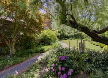 Thumbnail 4 bed property for sale in 25 Wiltshire Avenue, Larkspur, Ca, 94939