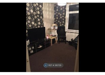 Thumbnail 2 bed flat to rent in Brook Street, Crewe