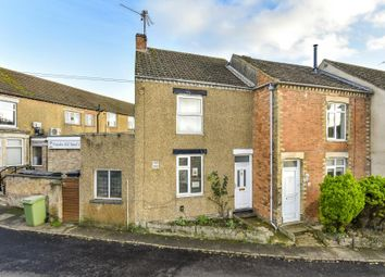 2 bed end terrace house for sale in Orchard Road, Finedon, Northants NN9