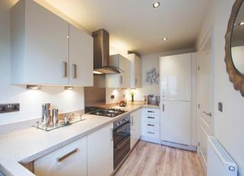 4 bed town house for sale in Four Eight One, Birmingham B42