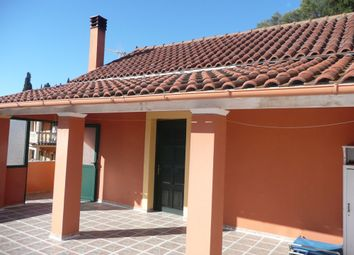 Thumbnail 4 bed detached house for sale in Kinopiastes, Corfu, Ionian Islands, Greece