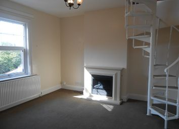 Thumbnail Flat to rent in Victoria Avenue, Evesham