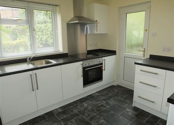 Thumbnail 3 bed semi-detached house to rent in Kew Crescent, Charnock, Sheffield