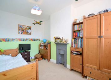 Thumbnail 3 bedroom semi-detached house for sale in Osborne Street, Bletchley, Milton Keynes, Buckinghamshire