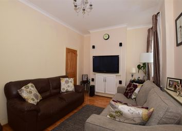 3 bed end terrace house for sale in Wentworth Road, Croydon, Surrey CR0