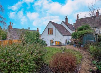 Thumbnail 1 bed end terrace house for sale in Lower Keyford, Frome