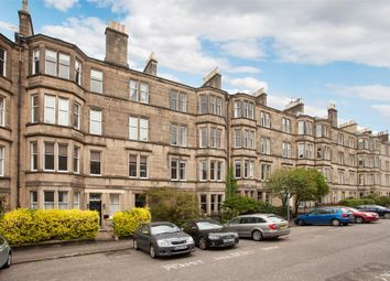 Thumbnail 3 bed flat for sale in Arden Street, Edinburgh