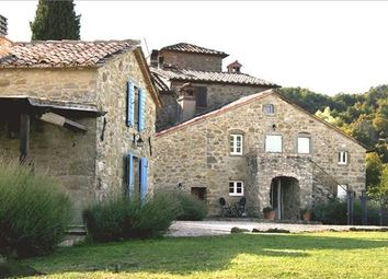Thumbnail 4 bed farmhouse for sale in Città di Castello, Province Of Perugia, Italy